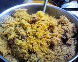 ご飯もの : 大阪のネパール料理・インド料理 マナカマナ | 北浜・本町 | インドカレー・ナン