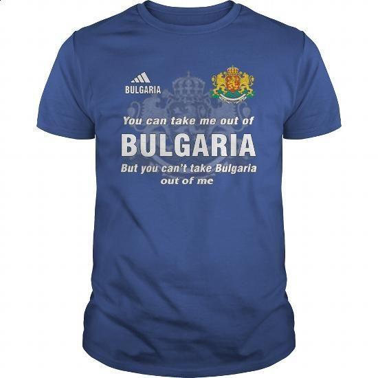 Bulgaria - #mens dress shirt #white hoodies. MORE INFO => https://www.sunfrog.com/LifeStyle/Bulgaria-166510677-Royal-Blue-Guys.html?60505