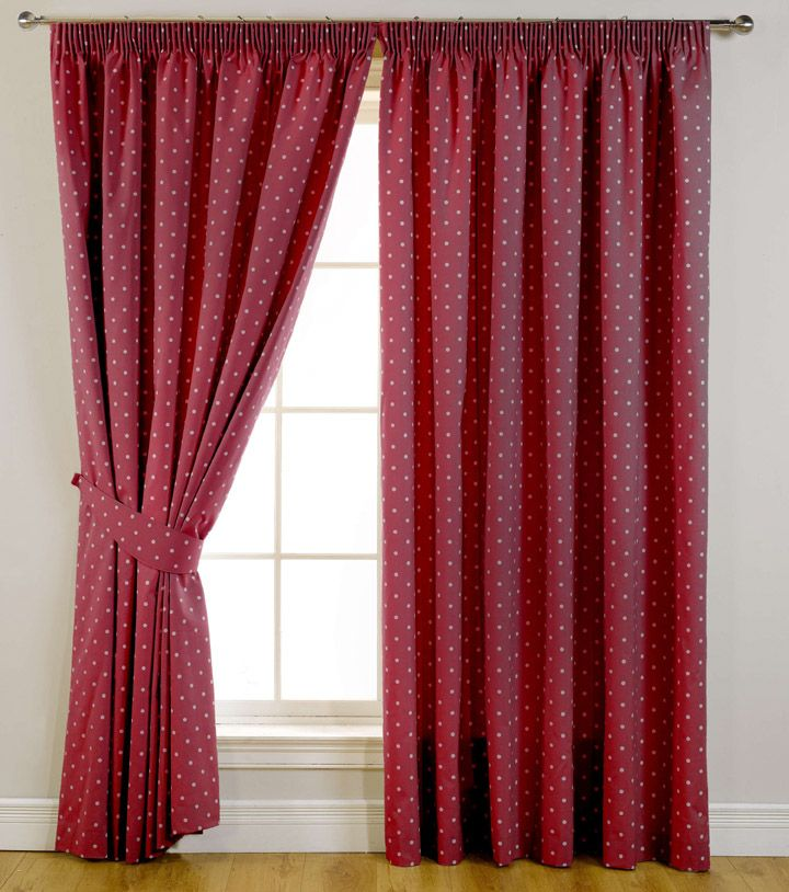 17 Best images about Ready Made Curtains on Pinterest   Curtain sale  Duck  egg curtains and Green tops. 17 Best images about Ready Made Curtains on Pinterest   Curtain