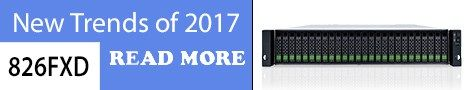 ISCSI RAID, NAS Storage, Flash Storage and SAN Data Storage Solutions with JetStor #iscsi #storage, #iscsi #raid, #data #storage, #backup #storage, #data #archive, #data #backup, #disk #storage #system, #storage #array, #raid #storage, #raid #system, #storage #virtualization, #virtualized #storage, #vmware #storage, #raid #5, #remote #replication, #thin #provisioning, #san #storage, #san #array, #san #raid, #10g #iscsi, #10g #storage, #10g #san, #10gbe #iscsi, #iscsi #storage, #iscsi #san…