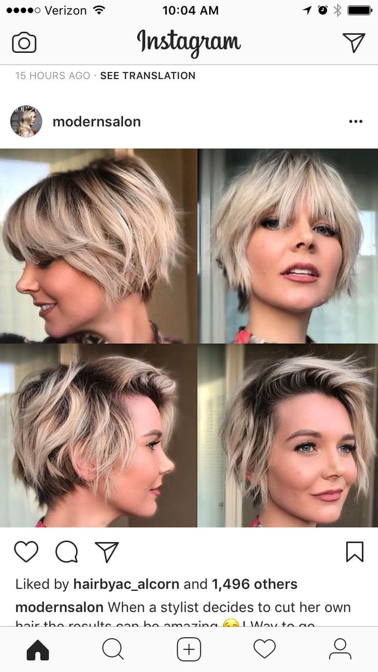 best hair images on pinterest hair cut short hair and make up