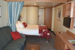 Drinking Wine On Board A Disney CruiseDrinking Wine On Board A Disney Cruise