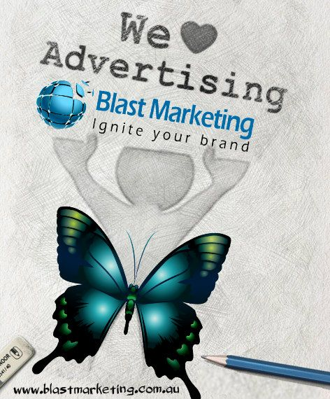 Advertising Agencies in Sydney