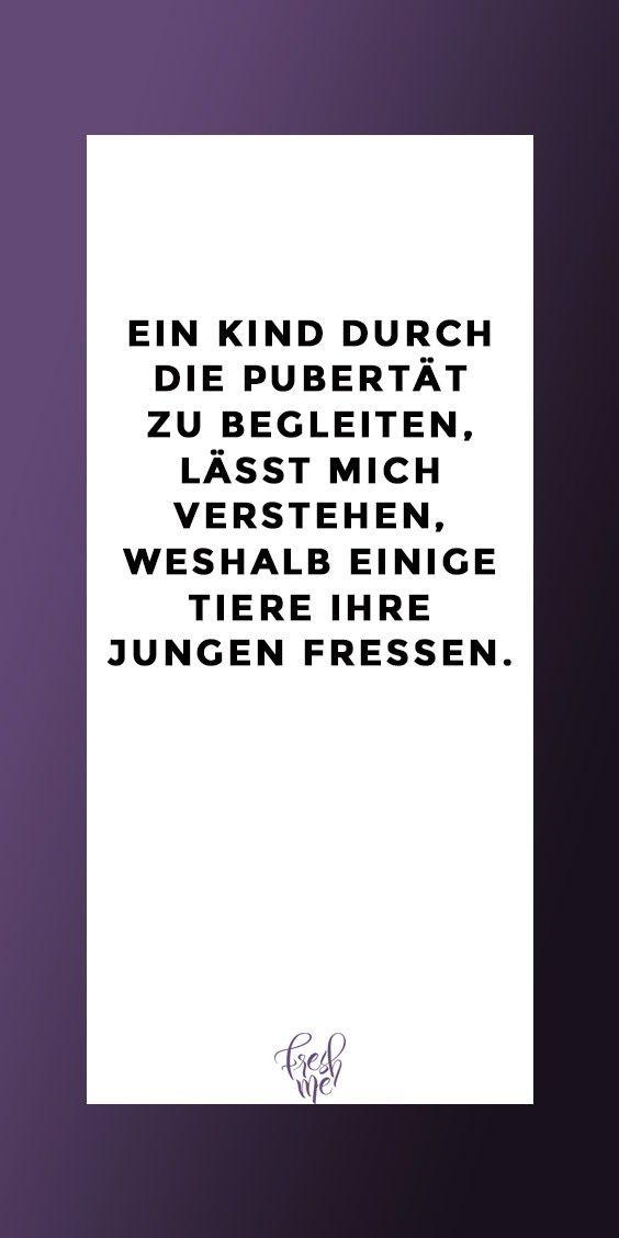 Lustige Sprüche #funny #witzig #lustig #lachen #s…