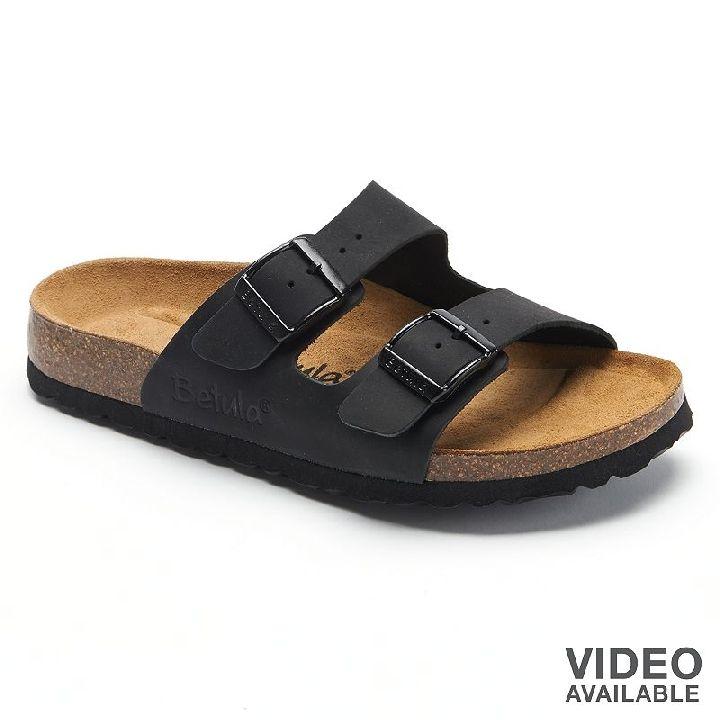 8bf323eab183 Birkenstock Sandals Kohls ~ Jesus Sandals