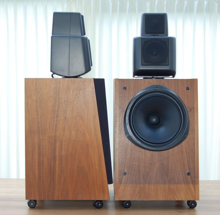 Yamaha NS SP1800BL 5.1 CH Entry Class Home Theater System. Speaker DesignAudio  ...
