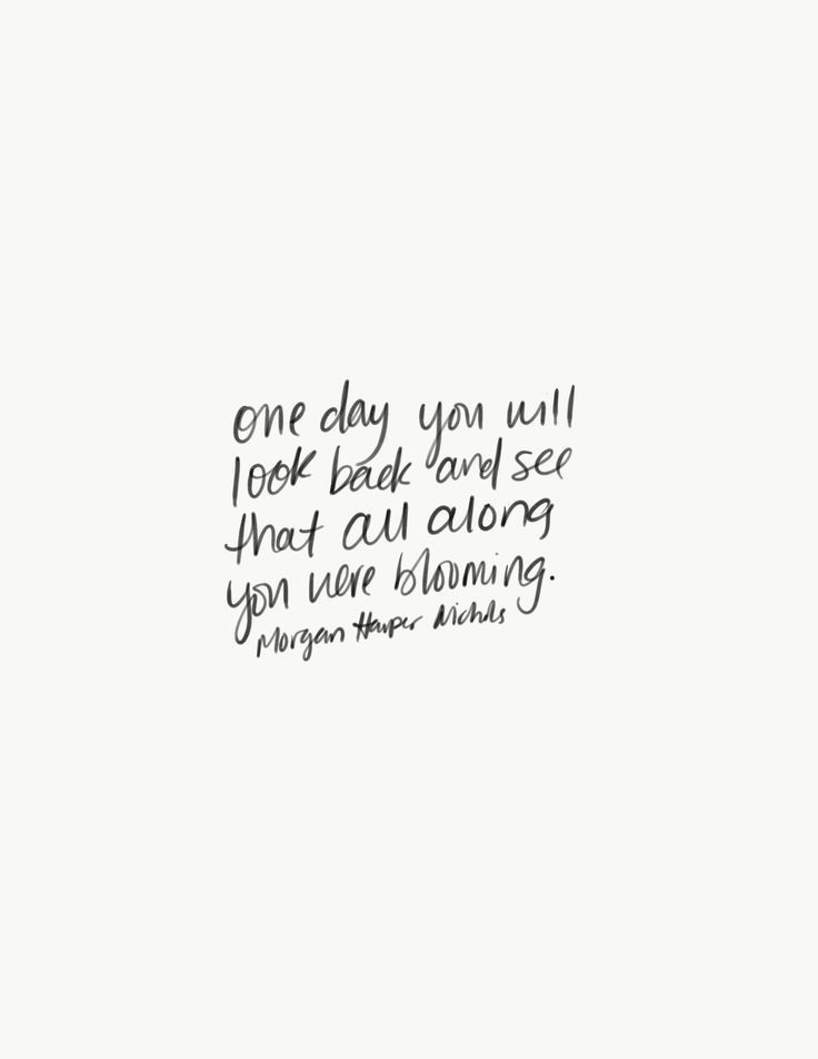 2018 quotes new years 2017 quotes yoga quotes end of the day end of the year mindfulness quotes inspirational motivational positive letting go