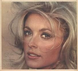 Sharon TateTate Pictures, Shorts Life, Pictures Gallery, Beautiful Icons, Tate Shorts, Sharon Tate, Hott People