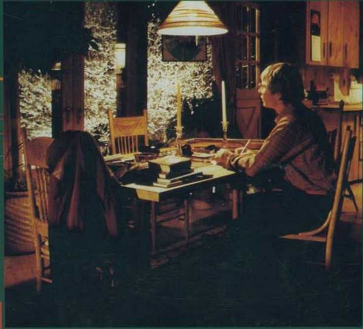Hey it s good to be back home again. 828 best images about John denver on Pinterest   TVs  Press photo