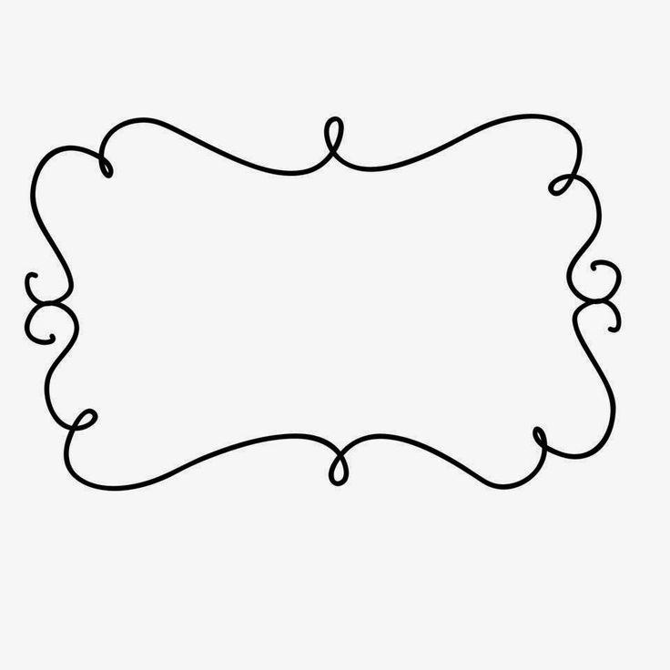 M s de 25 ideas incre bles sobre marcos vintage en for Cuadros rectangulares grandes