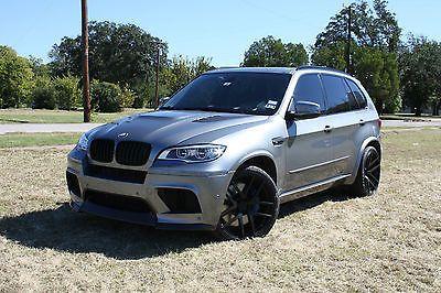 BMW X5 Wheels For Sale