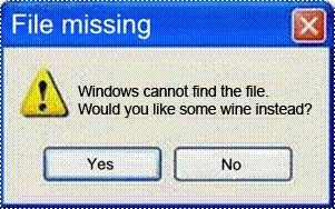 Yes, please!: Thoughts, Computers, Wine Quotes, Window, Winefunni, Wine Funny, Funny Quotes, So Funny, Messages