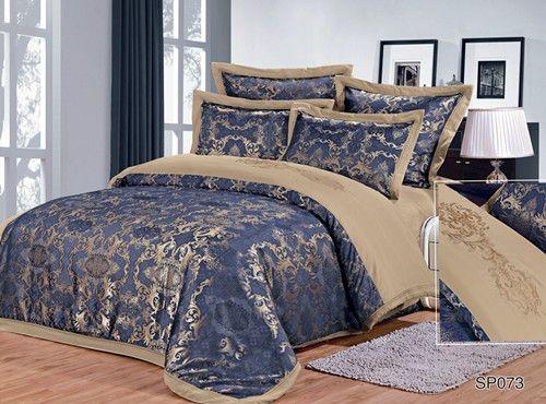 Oltre 1000 idee su letto di lusso su pinterest lenzuola - Biancheria casa lusso ...