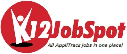 job search for teaching jobs in CO