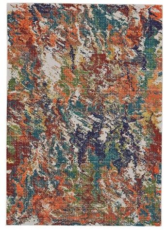 Feizy Rugs Achean 3307F Rugs   Rugs Direct