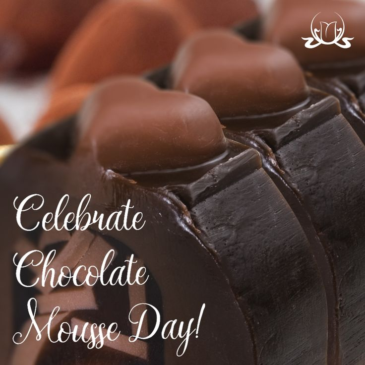 #Chocolate is good for you. It delivers a bounty of #antioxidants and phytonutrients to and through your skin. #naturalsoap #handmade