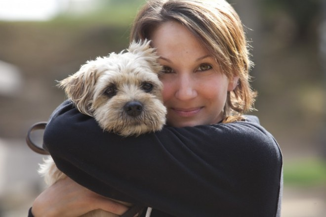 Dog Training Methods: Essential Strategy To Achieve Goal