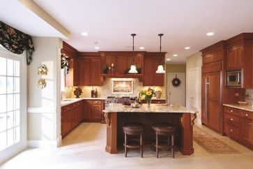 how to do a backsplash in kitchen the world s catalog of ideas 27764