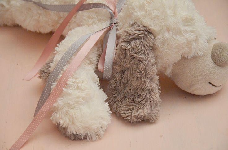 doudou-customise-de-rubans