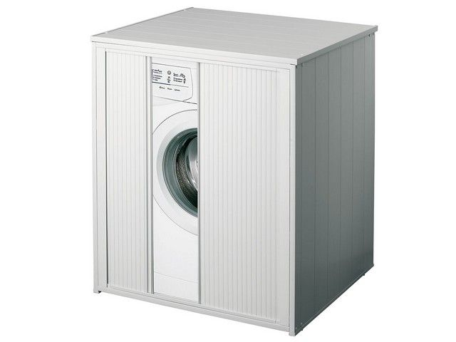 Mobili colavene ~ Best mobili lavatoio images laundry room washer