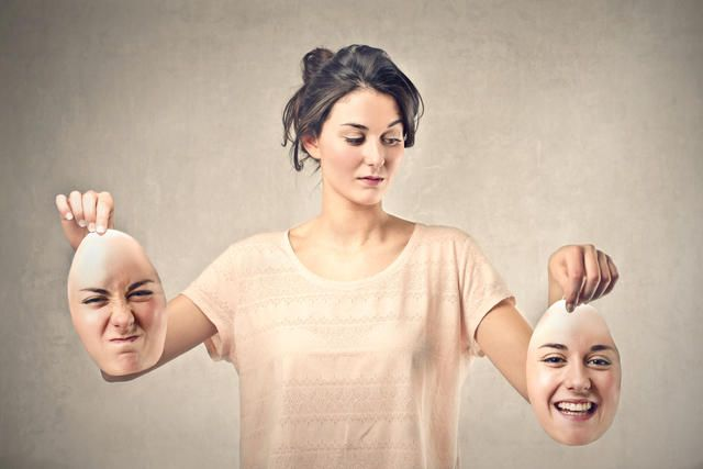 Who Can You Trust? | Psychology Today