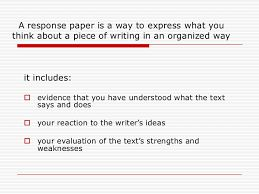 Dissertation thesis help for students student