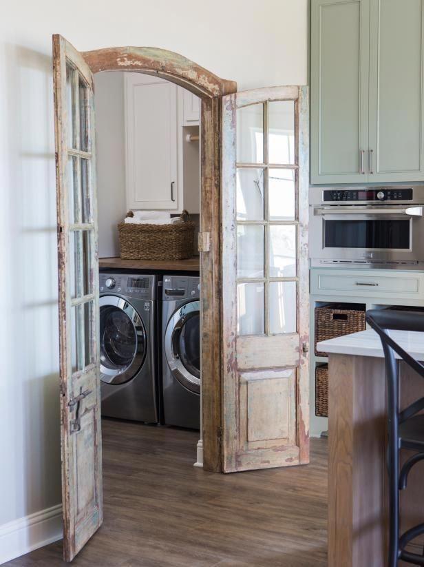 Interior French Doors For Sale Hardwood Doors Wooden Double