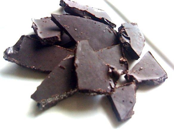 cocoa crack