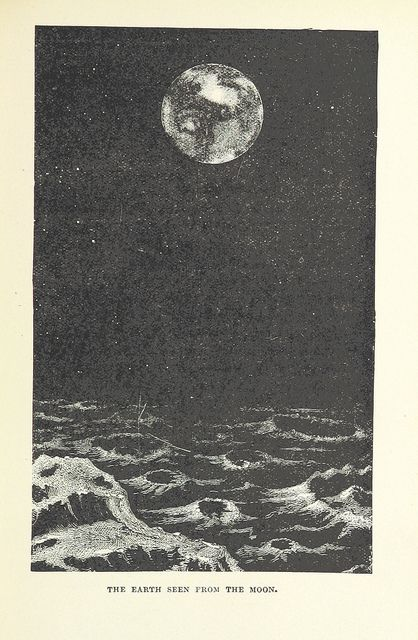 Image taken from page 275 of 'The Half Hour Library of Travel, Nature and Science for young readers'   by The British Library