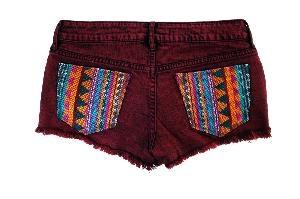 shorts shorts shorts: Short Shorts, Navajo Southwestern, Aztec Navajo, Aztec Prints, Tribal Aztec, Southwestern Ethnic, Beauty, Ethnic Print