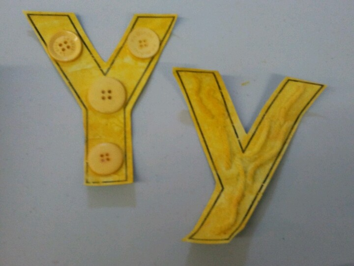 letter y crafts 75 best images about quot y quot letter activities on 23304 | 6045ab8169ecc96d5134a4b8e1970d4e alphabet letter crafts preschool alphabet