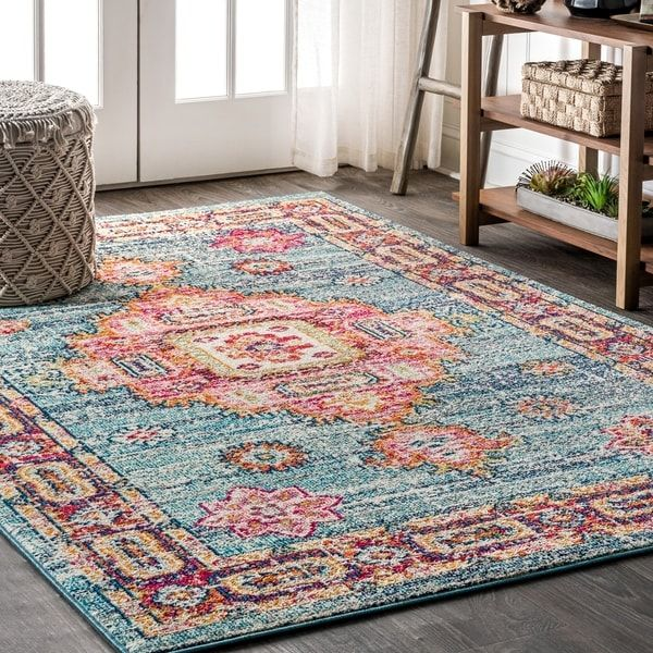 10+ Most Popular Overstock Living Room Rugs