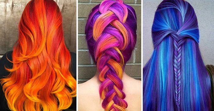 http://www.okchicas.com/belleza/colores-atrevidos-inspiraran-tenirte-cabello-2016/