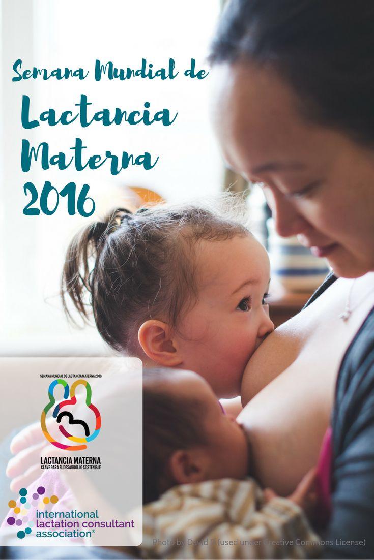 Breastfeeding License