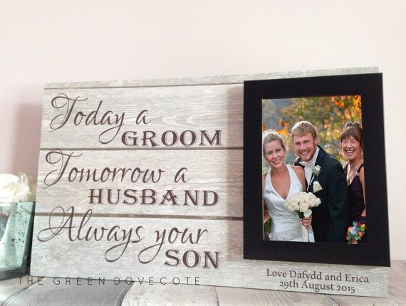 Wedding Gift For Mother In Law: 25+ Best Ideas About Mother In Law Gifts On Pinterest