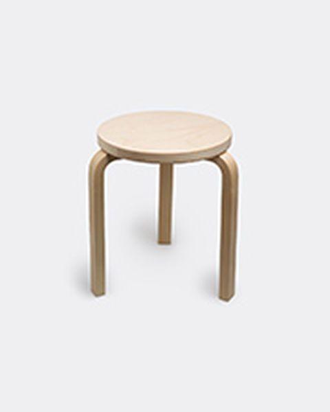 '60' stool by Artek