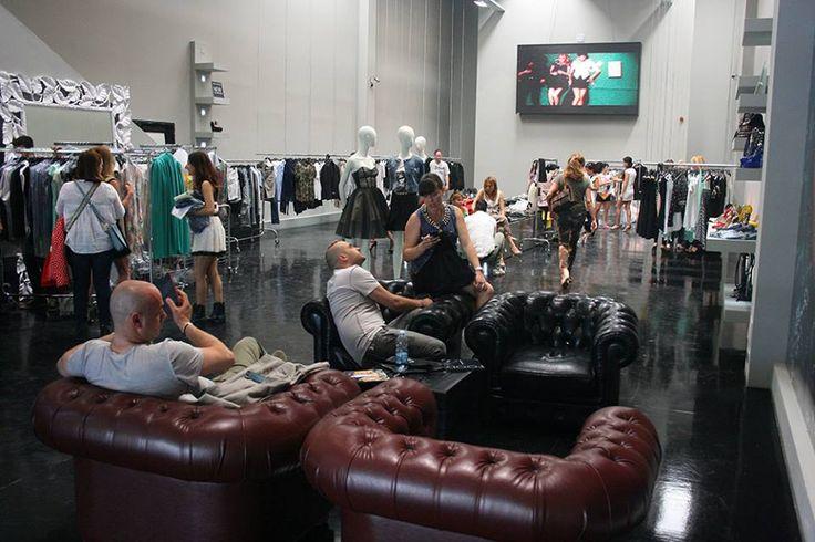 Centergross Showroom - BLOCCO 14, via dei Cardatori, 63 Funo di Argelato (BO) 051.0800996