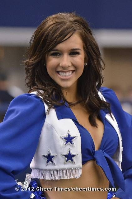 dallas cowboy cheerleaders dating players Yahoo-abc news network while the standards the cheerleaders are held to vary by team dating, cohabiting.