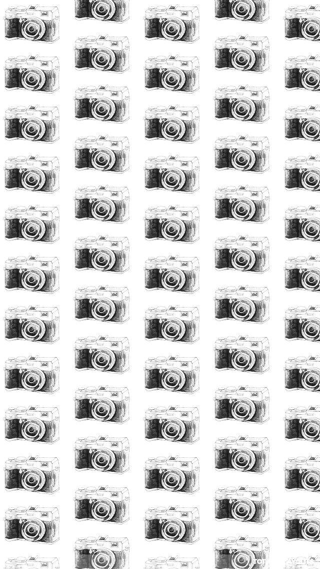 iphone wallpaper tumblr vintage