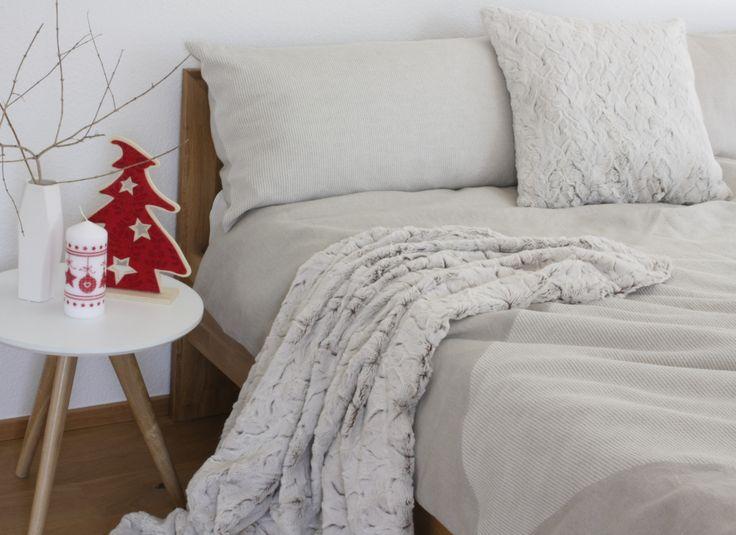 25+ parasta ideaa Pinterestissä Designer bettwäsche Ikea - luxus bettwasche kylie minogue