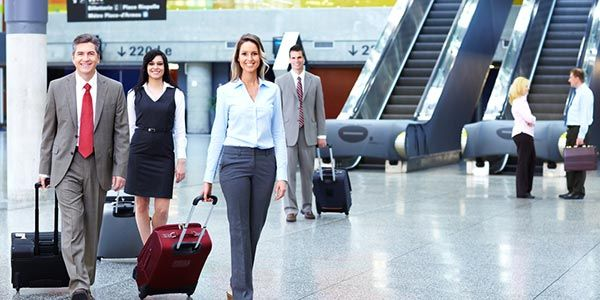 Business Travel Quotes - http://www.travelinasian.com/business-travel-quotes.html