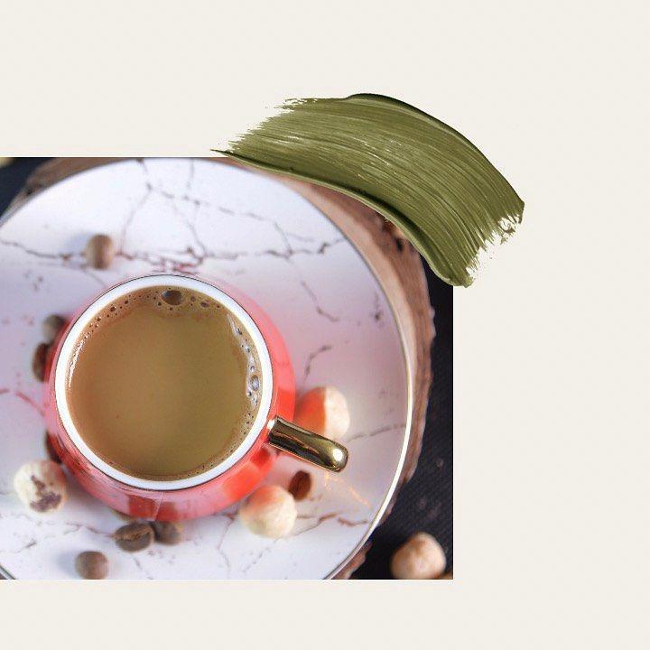 قهوة كوفية إنها الأفضل لم حبي القهوة Things Change Good Coffee Doesn T Kufiyehcoffee Qatar قطر Tableware Glassware