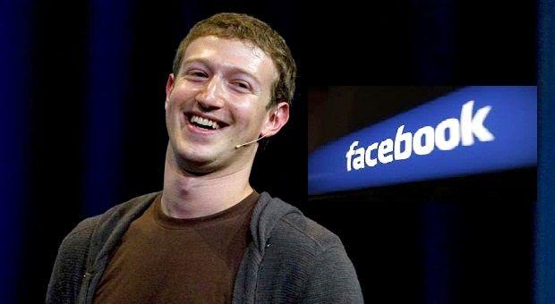 """Book on Facebook... non è un semplice gioco di parole ma il primo buon proposito per il 2015 del fondatore e CEO del social in blue. Mark Zuckerberg già sul finire del vecchio anno chiedeva agli oltre 31 milioni dei suoi follower, attraverso un post su Facebook in cui era piuttosto """"reflective��…"""