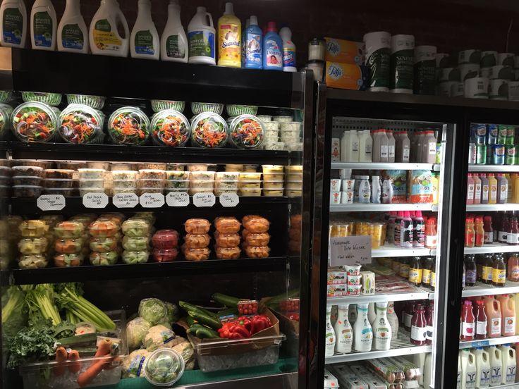 Sex health food shops maidstone