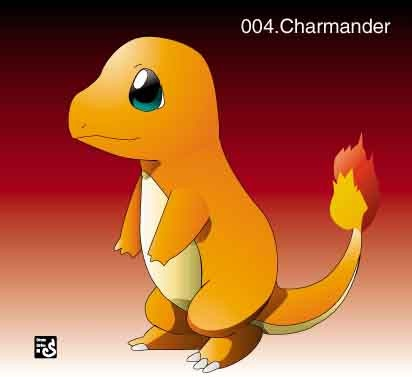 how to get black charizard