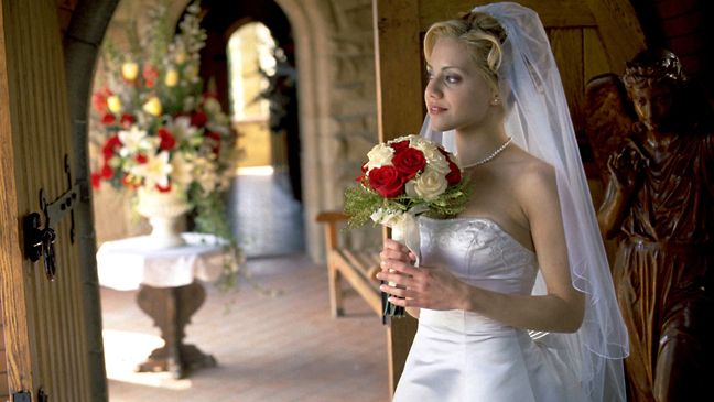 Remembering Brittany Murphy | Brittany murphy, Just ...