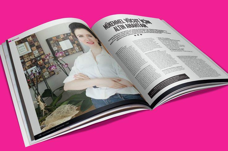 Mükemmel Vücut için Altın Anahtar ! http://fashiontravelmagazine.com/mukemmel-vucut-icin-altin-anahtar/  #HandeUlusal #DrHandeUlusal #Haber #DergiHaberi #FashionTravel #FashionTravelDergisi #Beauty #Dermatolog #Uzman #Doktor #DermatolojiUzmanı #Dermatoloji #Dermatologist #KozmetikDermatoloji #GenelDermatoloji #Sağlık #Güzellik #Estetik #Mezoterapi #MükemmelVücut #SıkıVücut #CiltGençleştirme #AmeliyatsızEstetik #bölgeselzayıflama #Revitacare #RevitacareCelluCare #CelluCare #Stretchcare
