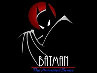 Batman: The Animated TV Series (1992 - 1995)