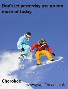 Best Winter Sports Images On Pinterest Winter Sports Skiing - The 10 best winter sports and where to find them