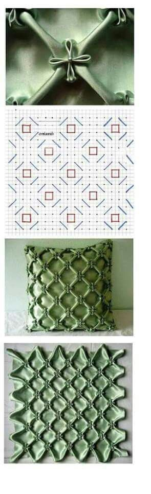 diagonl prna i want to use somethung like this with the green medieval fabric for albert